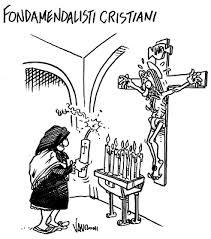 fondamentalisti