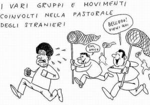 humor_20
