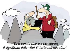 humor_9