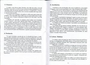COLOMBAIO - 2