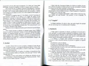 COLOMBAIO  - 3