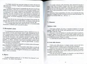 COLOMBAIO  - 4