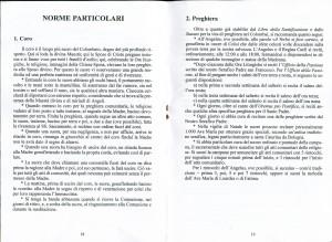 COLOMBAIO - 5