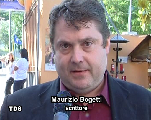 intervista-bogetti-preview
